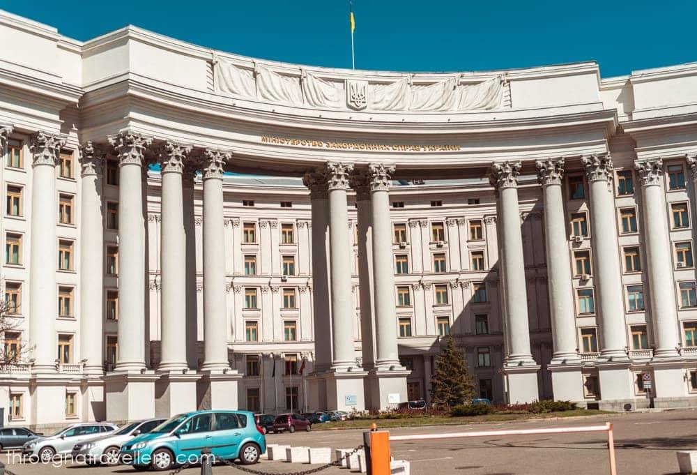 Kiev Old Town 5.jpg