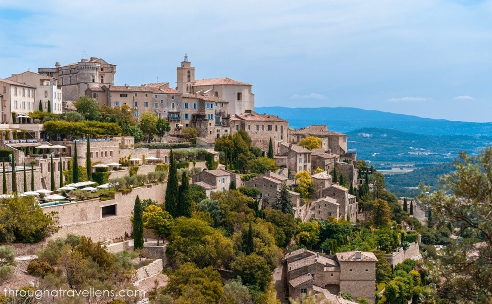 What to Do In Provence 1.jpg