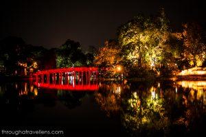 vietnam travel blog