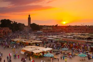 What to Do in Marrakech 1 1.jpg 1