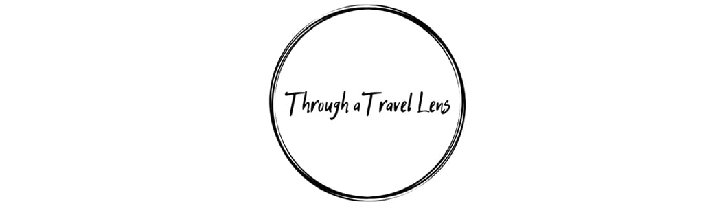 Through a Travel Lens