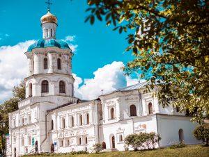Kiev to Chernihiv 1.jpg