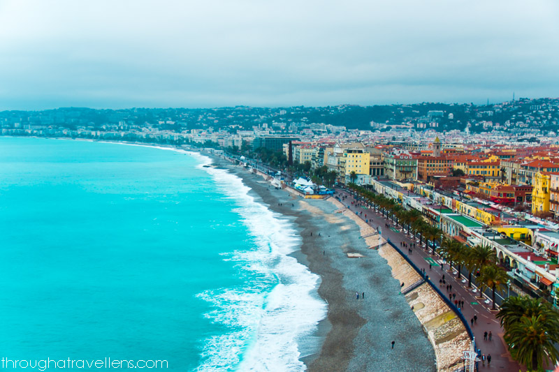 nice france winter itinerary 2 days 1.jpg