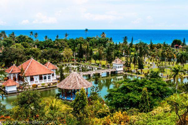 Best Day Trips from Ubud 1.jpg