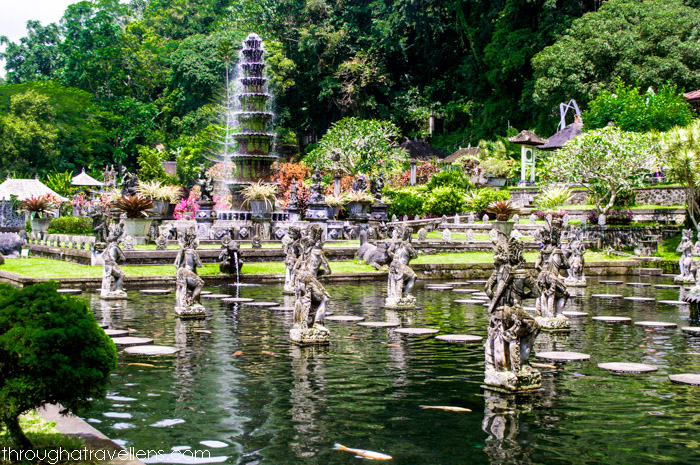Best Day Trips from Ubud 10.jpg