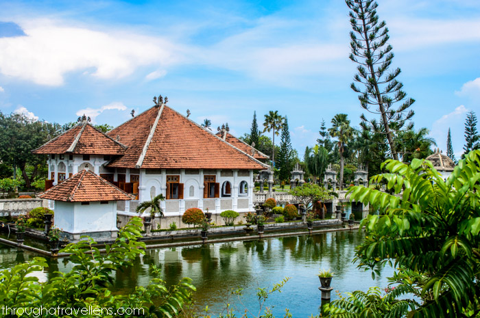 Best Day Trips from Ubud 11.jpg