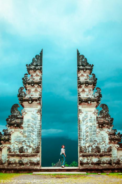 Best Day Trips from Ubud 12.jpg