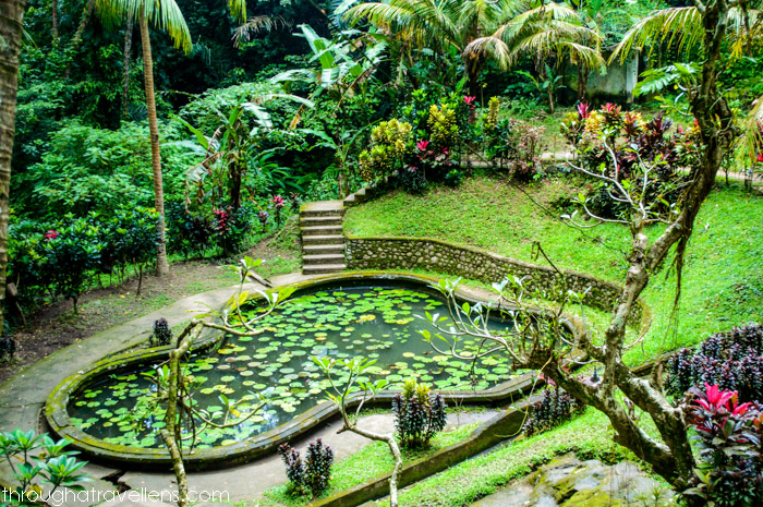 Best Day Trips from Ubud 5.jpg