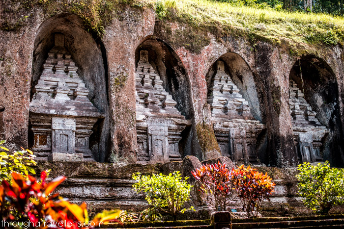Best Day Trips from Ubud 8.jpg