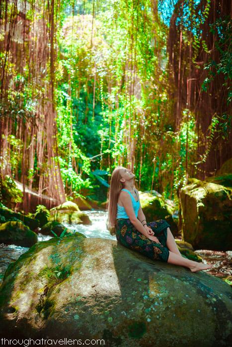 Best Day Trips from Ubud 9.jpg