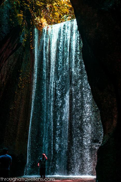 Tukad Cepung Waterfall in Bali 1.jpg