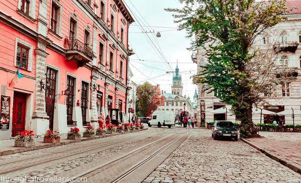 Travel Tips for Ukraine 9 jpg